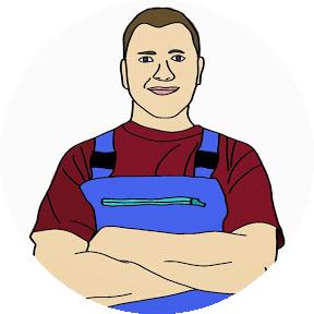 Mario budowlaniec