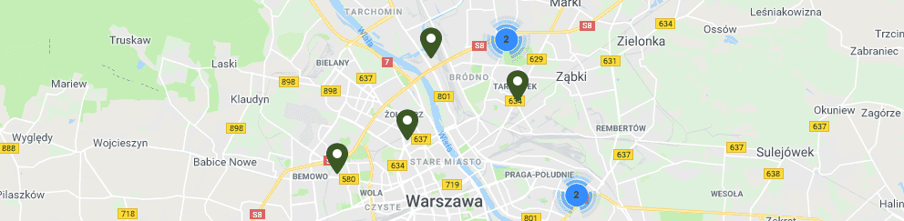 gdzie kupic mapa ultrament