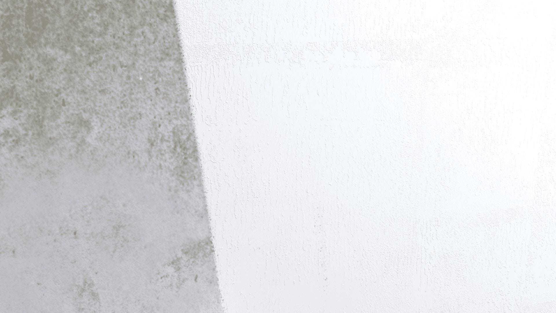 Produkty ultrament mury i ściany